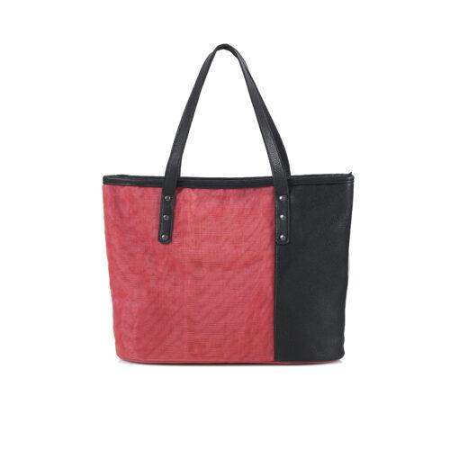 Darany – Ethical Handbag