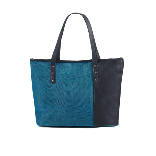 Darany – Ethical Handbag