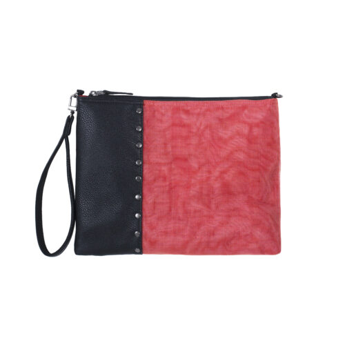 Sann – Ethical Strap Wallet