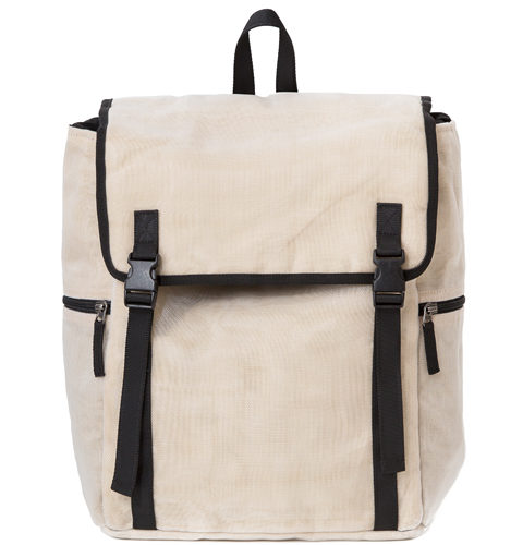 Skyway – Ethical Backpack