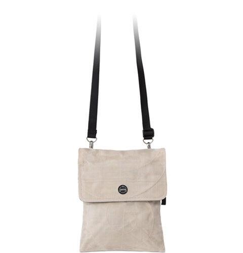 ESC – Hip Bag