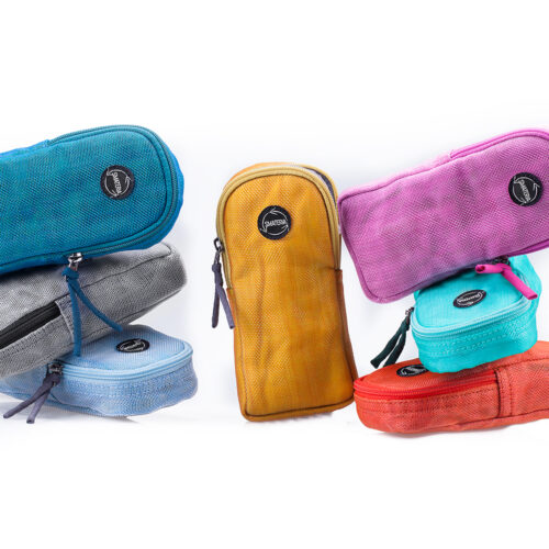 Goggles – Ethical Glasses Case