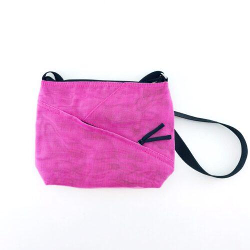 FAQ – Ethical Handbag And Crossbody Bag