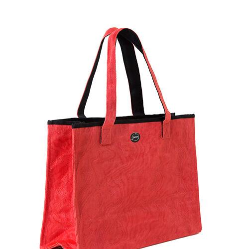 Random ADMIN – Ethical Tote Bag