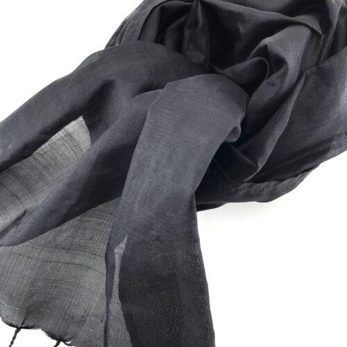 Essential Silk Scarf